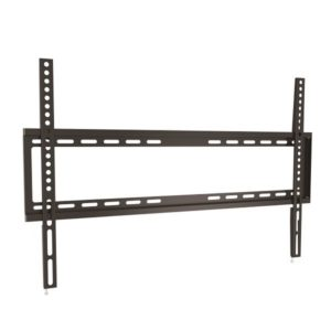 EWENT EW1503 soporte TV pared Bracket XL
