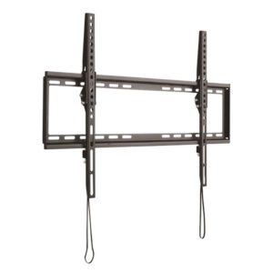 EWENT EW1507 soporte TV pared Bracket L