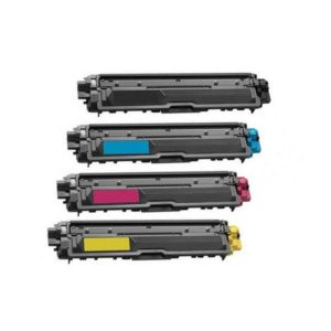 INKOEM Tóner Compatible Brother TN247 Magenta