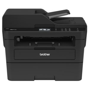 Brother Multifunción Laser MFC-L2730DW Wifi Red