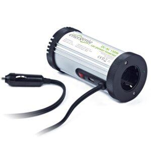 Gembird Power Inverter 12V to 230V (150Watt)