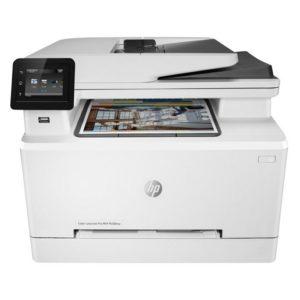 HP Multifunción  Color LaserJet Pro MFP M280nw