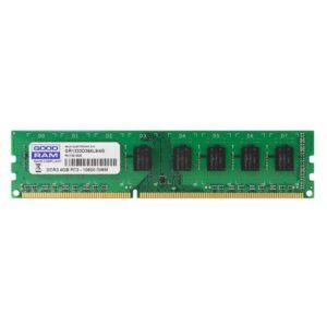 Goodram 8GB DDR3 1333MHz CL9 DIMM