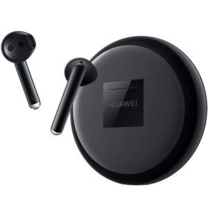 Huawei Auriculares Freebuds 3 Negro