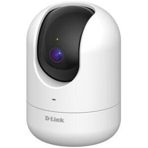 D-Link DCS-8526LH Cámara WiFi FHD1080p Detec Pers