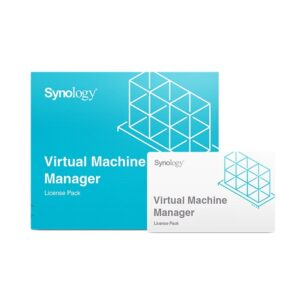 SYNOLOGY Virtual Machine Manager 7NODE-S3Y
