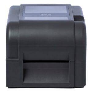 Brother Impresora Térmica TD-4420TN Usb/Red
