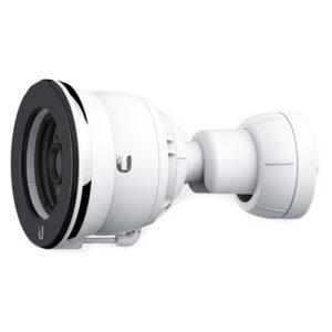 Ubiquiti Unifi Video Camera UVC-G3-LED Extensor IR