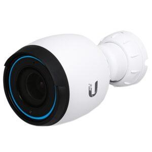 Ubiquiti Unifi Video Camera UVC-G4-PRO 4K