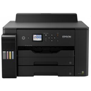 Epson Impresora Ecotank ET-16150