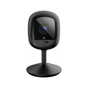 D-Link DCS-6100LH Cámara Compact FHD WiFi 1080p