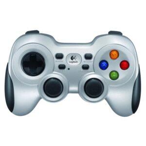 Logitech Mando PC F710 Gaming