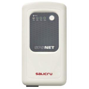 Salicru SPS Net