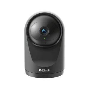 D-Link DCS-6500LH Cámara Compact FHD WiFi 1080p