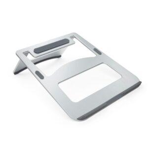 Tooq Soporte elevador ultra-slim para portátiles