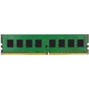 Kingston KVR26N19S8/8 8GB DDR4 2666MHz