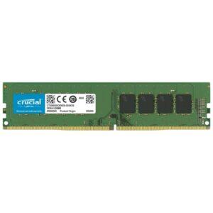 Crucial CT16G4DFRA32A 16GB DDR4 3200MHz