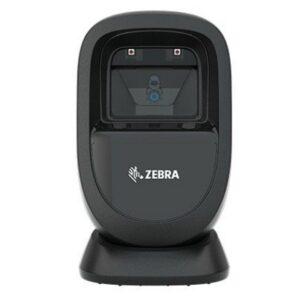 Zebra Lector código de barras DS9308 2D/QR