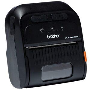 "Brother Impresora Térmica 3"" RJ3035B Usb/Bluetooth"
