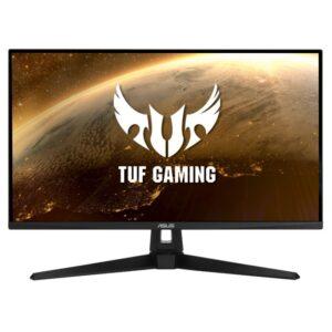 "Asus VG279Q1A Monitor 27"" FHD 165Hz 1ms MM"