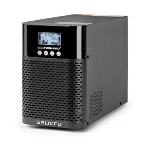 Salicru SLC 700 Twin Pro2  IEC