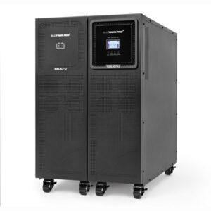 Salicru SLC 15000 Twin/3 Pro2 B1-Sin Baterias