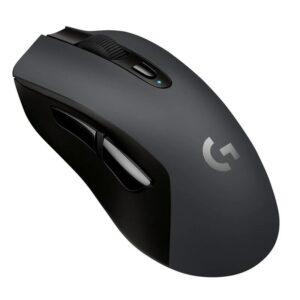 Logitech Ratón Inalámbrico G603 Gaming