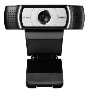 Logitech Webcam C930e BUSINESS WEBCAM