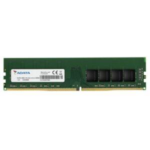 ADATA AD4U26668G19-SGN DDR4 8GB 2666