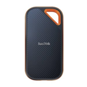 Sandisk SDSSDE81-1T00-G25 SSD Extreme Pro 1TB