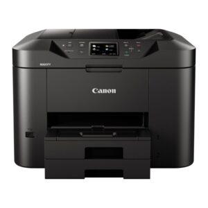 Canon Multifunción MAXIFY MB2750
