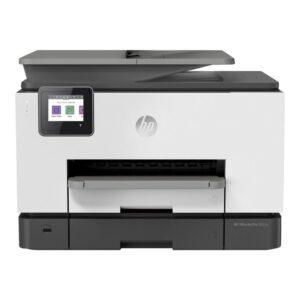 HP Multifunción Officejet Pro 9022e Wifi/fax/Dúple
