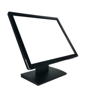 """iggual monitor LCD táctil MTL19C SXGA 19"""" USB"""